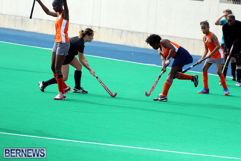 Women's-Field-Hockey-Bermuda-Feb-12-2017-18