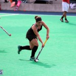 Women's Field Hockey Bermuda Feb 12 2017 (2)