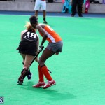 Women's Field Hockey Bermuda Feb 12 2017 (3)