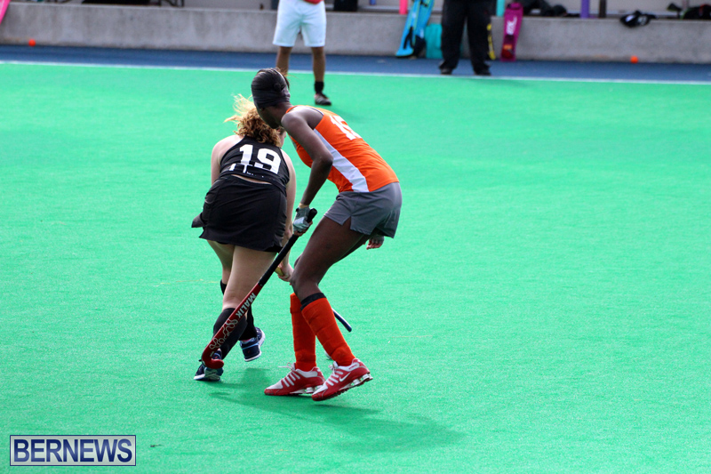Women's-Field-Hockey-Bermuda-Feb-12-2017-3