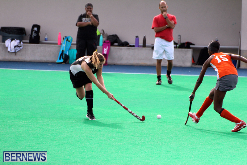 Women's-Field-Hockey-Bermuda-Feb-12-2017-5