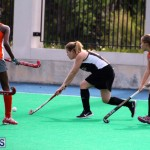 Women's Field Hockey Bermuda Feb 12 2017 (6)