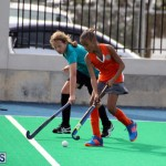 Women's Field Hockey Bermuda Feb 12 2017 (7)