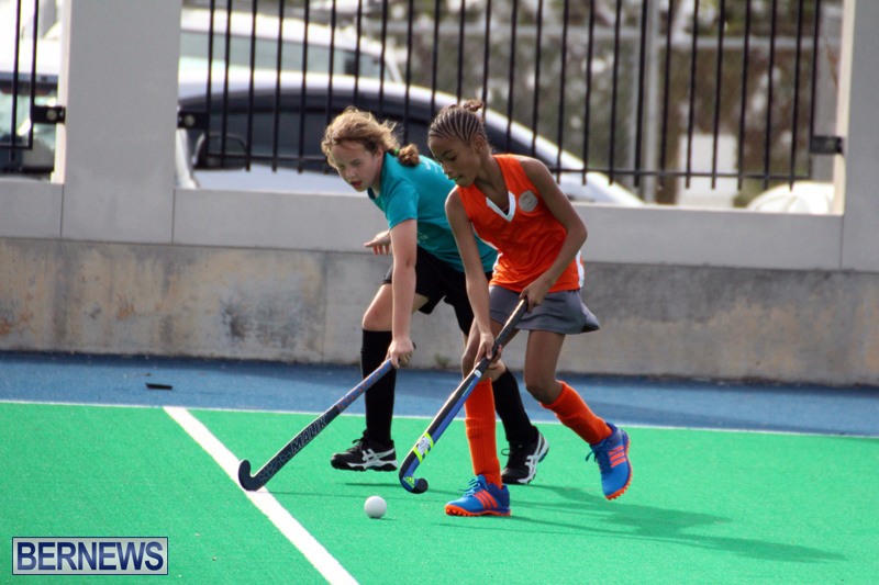 Women's-Field-Hockey-Bermuda-Feb-12-2017-7