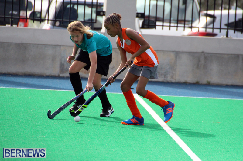 Women's-Field-Hockey-Bermuda-Feb-12-2017-8