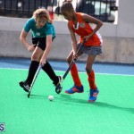 Women's Field Hockey Bermuda Feb 12 2017 (9)