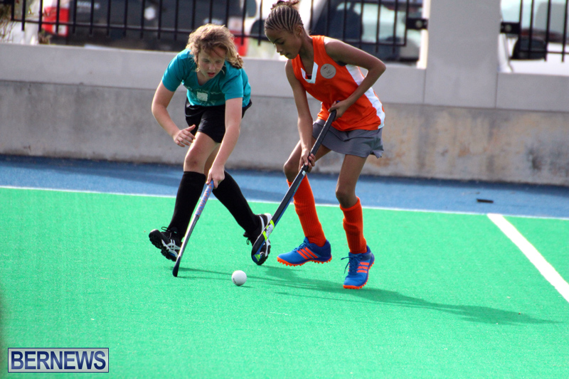 Women's-Field-Hockey-Bermuda-Feb-12-2017-9