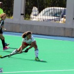 Women's Field Hockey Bermuda Feb 5 2017 (1)