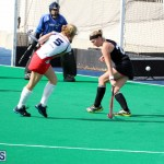 Women's Field Hockey Bermuda Feb 5 2017 (10)