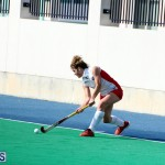 Women's Field Hockey Bermuda Feb 5 2017 (11)