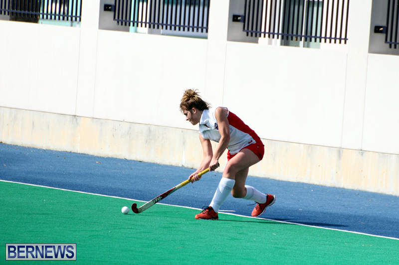 Women's-Field-Hockey-Bermuda-Feb-5-2017-11