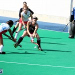 Women's Field Hockey Bermuda Feb 5 2017 (12)