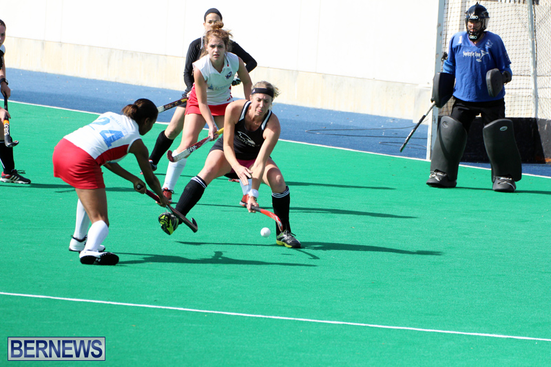 Women's-Field-Hockey-Bermuda-Feb-5-2017-12