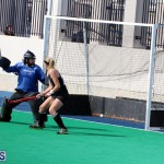 Women's Field Hockey Bermuda Feb 5 2017 (13)