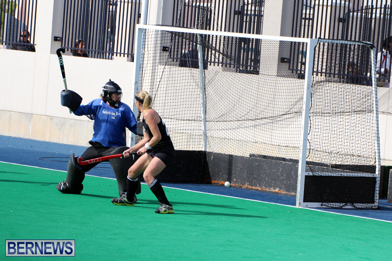 Women's-Field-Hockey-Bermuda-Feb-5-2017-13