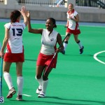 Women's Field Hockey Bermuda Feb 5 2017 (14)