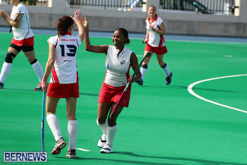 Women's-Field-Hockey-Bermuda-Feb-5-2017-14