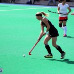 Women's Field Hockey Bermuda Feb 5 2017 (15)
