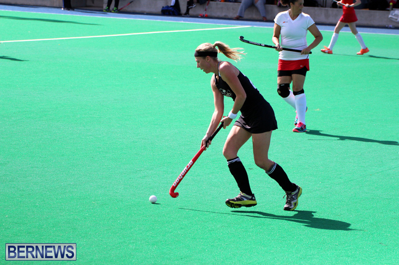 Women's-Field-Hockey-Bermuda-Feb-5-2017-15