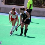 Women's Field Hockey Bermuda Feb 5 2017 (16)