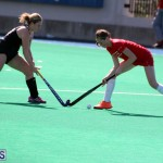Women's Field Hockey Bermuda Feb 5 2017 (17)