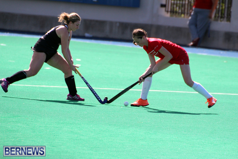 Women's-Field-Hockey-Bermuda-Feb-5-2017-17