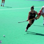 Women's Field Hockey Bermuda Feb 5 2017 (18)
