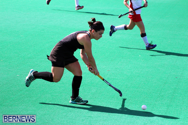 Women's-Field-Hockey-Bermuda-Feb-5-2017-19