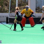 Women's Field Hockey Bermuda Feb 5 2017 (2)