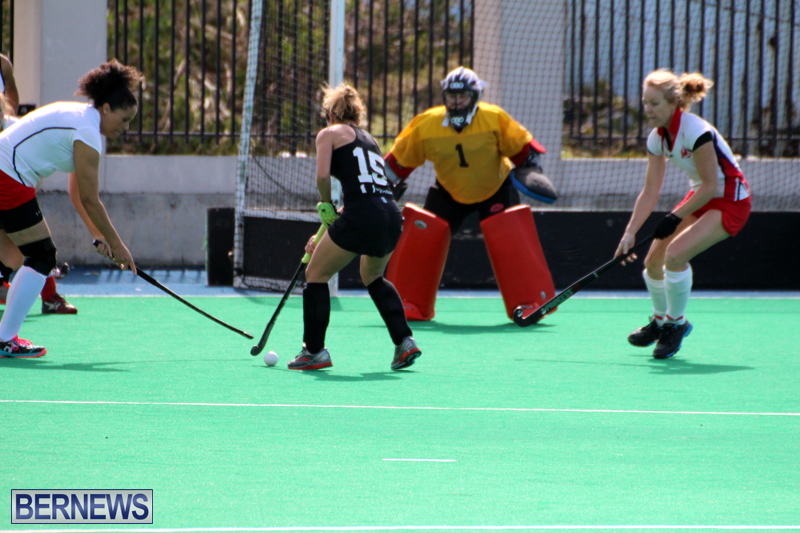 Women's-Field-Hockey-Bermuda-Feb-5-2017-2