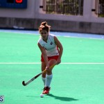 Women's Field Hockey Bermuda Feb 5 2017 (4)