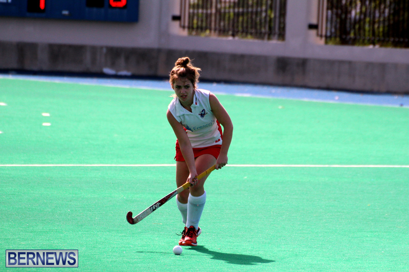 Women's-Field-Hockey-Bermuda-Feb-5-2017-4