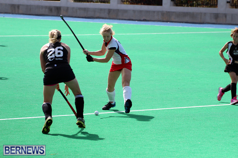 Women's-Field-Hockey-Bermuda-Feb-5-2017-5