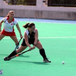 Women's Field Hockey Bermuda Feb 5 2017 (6)