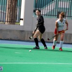 Women's Field Hockey Bermuda Feb 5 2017 (7)