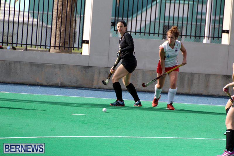 Women's-Field-Hockey-Bermuda-Feb-5-2017-7