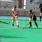 Women's Field Hockey Bermuda Feb 5 2017 (8)