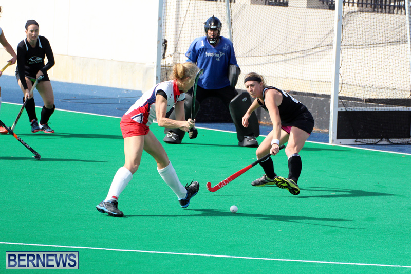 Women's-Field-Hockey-Bermuda-Feb-5-2017-9