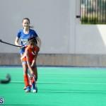 Women's Field Hockey Bermuda Feb 19 2017 (1)