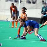 Women's Field Hockey Bermuda Feb 19 2017 (10)