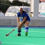 Women's Field Hockey Bermuda Feb 19 2017 (11)