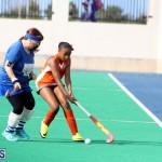 Women's Field Hockey Bermuda Feb 19 2017 (12)