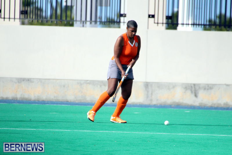 Womens-Field-Hockey-Bermuda-Feb-19-2017-13