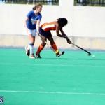 Women's Field Hockey Bermuda Feb 19 2017 (15)
