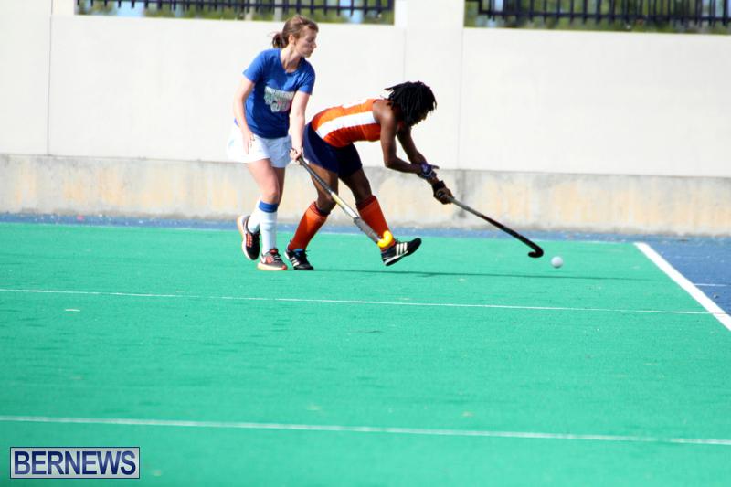 Womens-Field-Hockey-Bermuda-Feb-19-2017-15