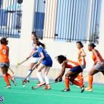 Women's Field Hockey Bermuda Feb 19 2017 (16)