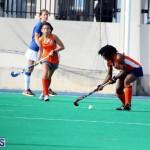 Women's Field Hockey Bermuda Feb 19 2017 (17)
