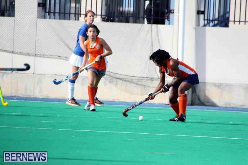Womens-Field-Hockey-Bermuda-Feb-19-2017-17