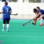 Women's Field Hockey Bermuda Feb 19 2017 (18)
