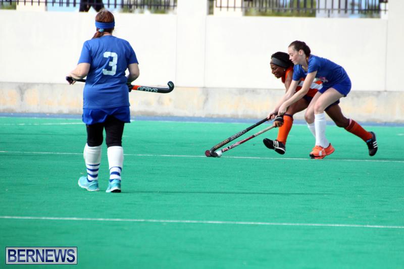 Womens-Field-Hockey-Bermuda-Feb-19-2017-18